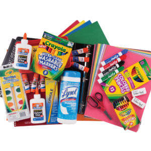 Back_to_school_supplies_bundle_2
