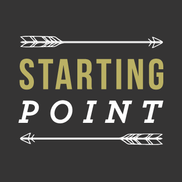 starting-point